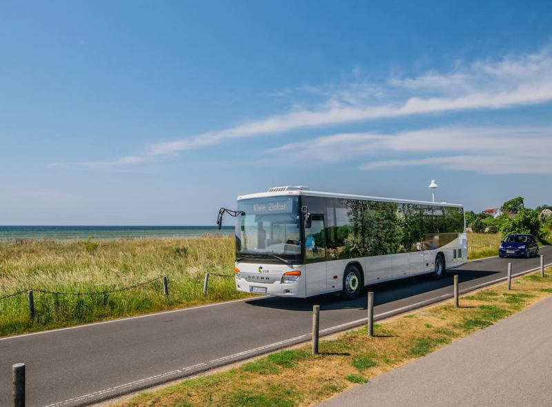 Daumen gedrückt: Geht der Fahrtziel Natur-Award nach Rügen?