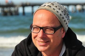 Musikalisch auf der blauen Welle: 20 Jahre Blue Wave Festival auf Rügen
