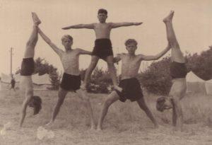 auch-freizeitsport-fand-statt-foto-archiv-schwimmlager-thiessow