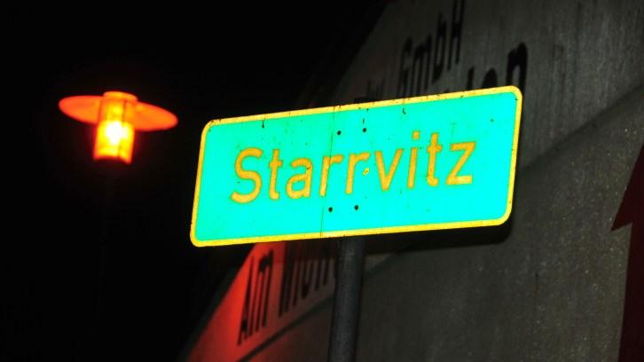 """Zwischen Barnkevitz und Zürkvitz: """"Vitzige"""" Orte auf Rügen"""