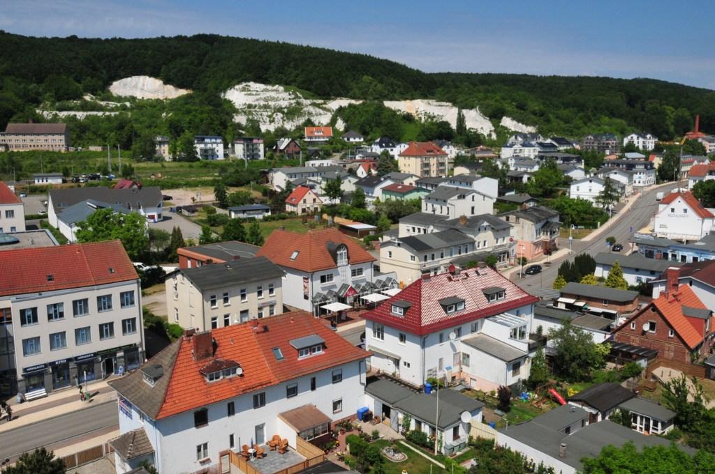 hv Sassnitz 4