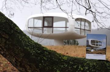 Ulrich Müther: Schalenbauten in Mecklenburg-Vorpommern