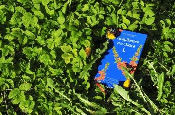 """""""Heilpflanzen der Ostsee"""""""