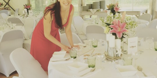 Weddingdreams Rügen – Hochzeitsplanung mit Herz und Strand
