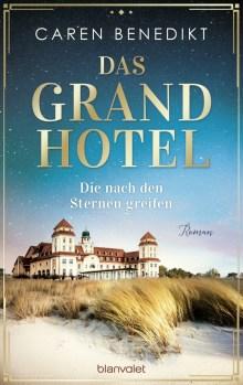 Grand Hotel Buch