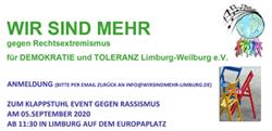 Anmeldung_Klappstuhl_Event_2020_09_05_web_klein