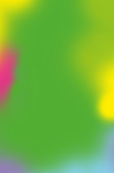 WSM Hintergrundbild