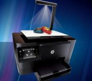 TopShot-LaserJet-Pro-M275