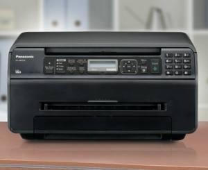 Panasonic KX-MB15XX