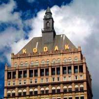 eastman-kodak-headquarters-in-rochester-ny