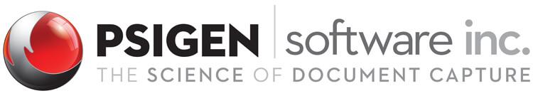 PSIGEN Banner