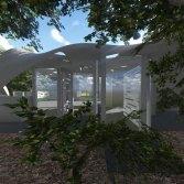 3D Printed Estate