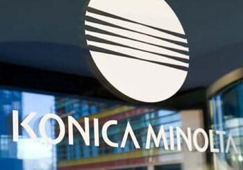 Konica Minolta Featured Image 2