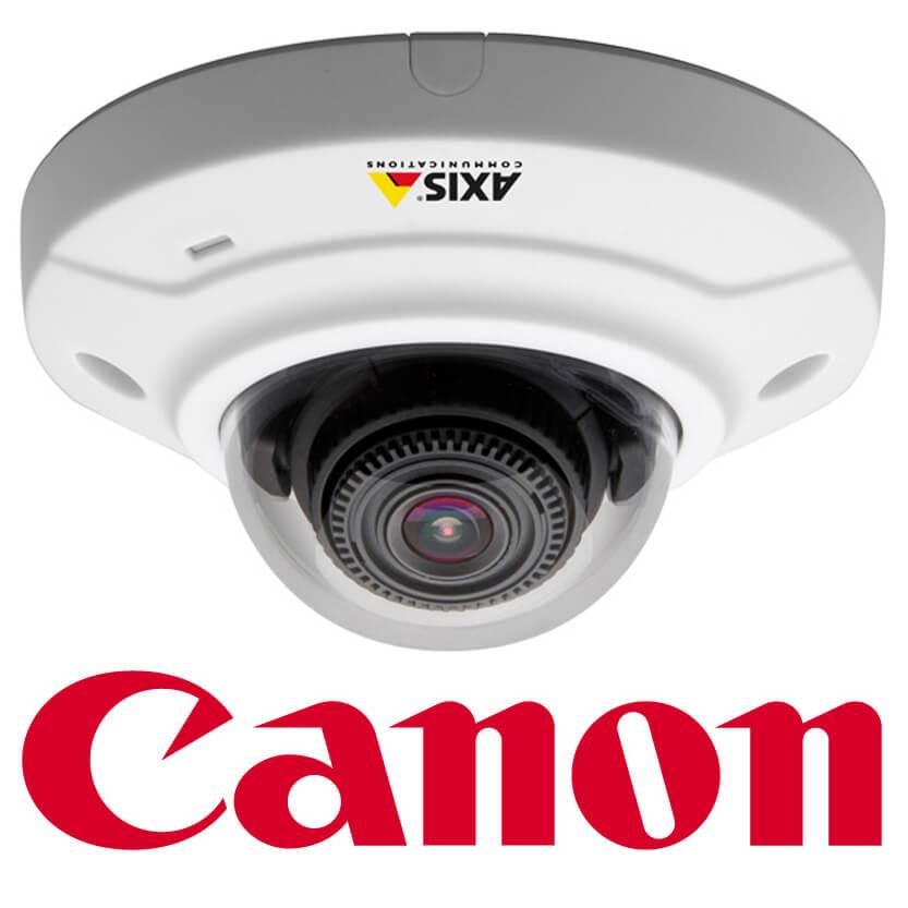 photo-axis-canon
