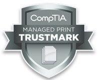 CompTIA MPS Trustmark
