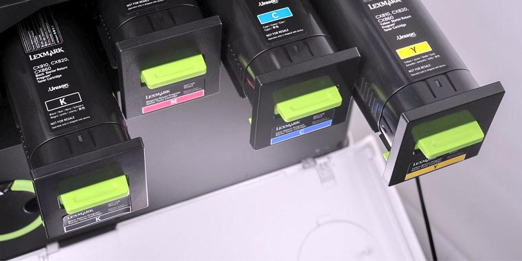 new ultra high yield toner cartridges
