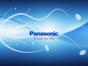 panasonic-wallpaper-1024x768[1]