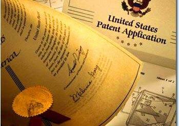 patent app 2
