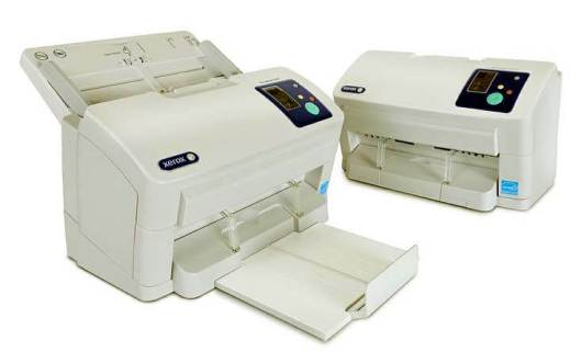 Xerox-DocuMate-5445-and-5460-scanners_mid