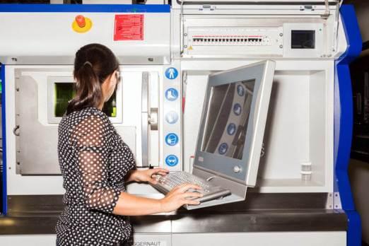 GE 3d printing