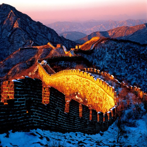 great-wall