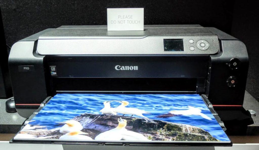 wide-format-printer-protoype