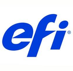 efi-featured-image