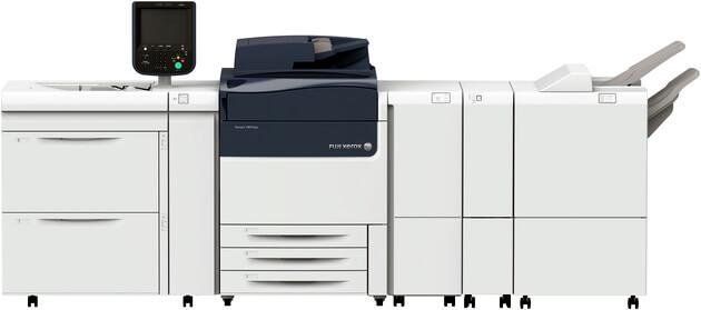 versant-180-press