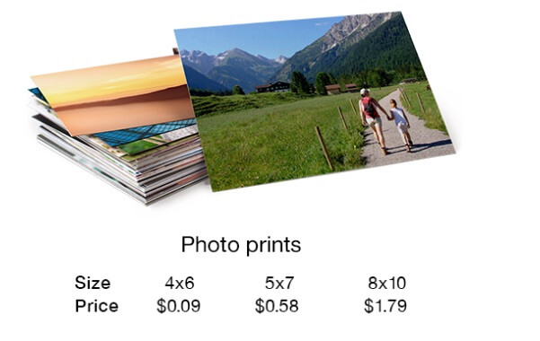 amazon-photo-prints