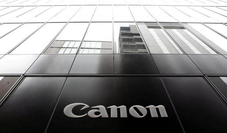 new-canon-logo