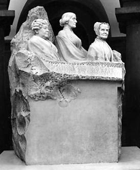 suffrage_monument