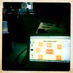 Projekt Digitalien: Hipstamatic neu entdeckt