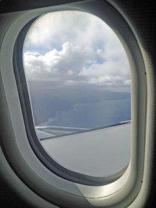 Verbraucherrecht: Wenn der Flug in den Urlaub gestrichen wird oder Verspätung hat