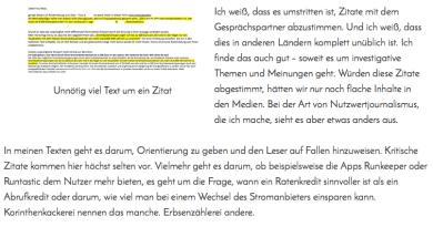 Screenshot Text