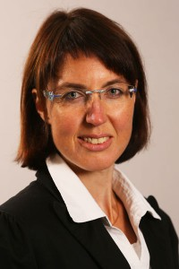 Martina Totz, VZ RLP