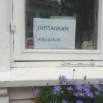 Privathaus in Stavanger