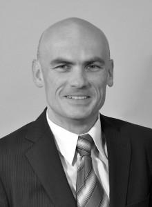 Reiner Braun, Empirica Institut