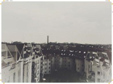 Köln mit KitCamera