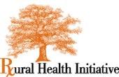 RuralHealth_logo
