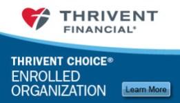 ThriventChoice_logo