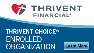 Thrivent Choice, a Way to Support the Rural Health Initiative