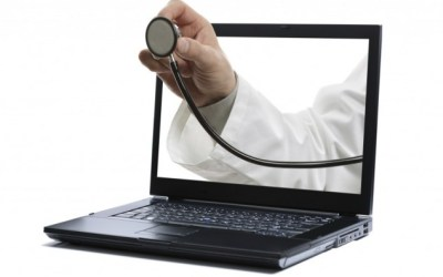 Dodge the Visit, Get Quick Care with ThedaCare E-Visits
