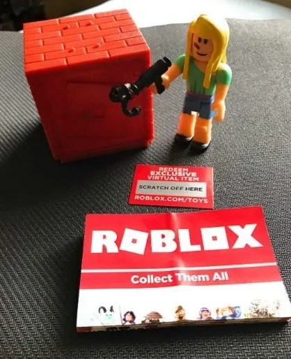 Roblox Com Toys Redeem Your Code : roblox, redeem, Roblox, Codes, 2021:, Redeem, Today, WisAir
