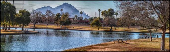 Chaparral_Park_Scottsdale