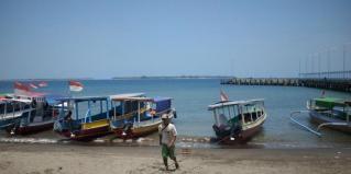 plabuhan bangsal