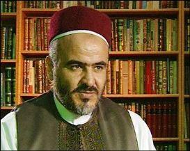 Biografi Prof. Dr. Ali Muhammad Ash Shallabi