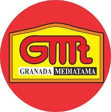 logo-penerbit granadamediatama
