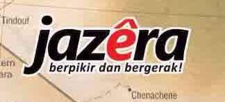 Penerbit Buku Jazera - Spesialis Buku Pergerakan