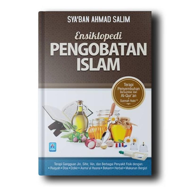 Ensiklopedi-Pengobatan-Islam-pdf-Pustaka-Arafah