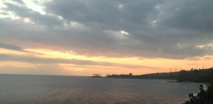 Tempat Wisata di Lombok Barat